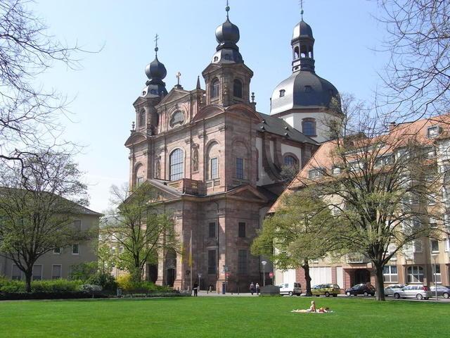 Asamkirche_Mannheim.preview